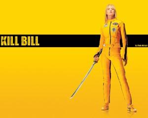kill_bill_19