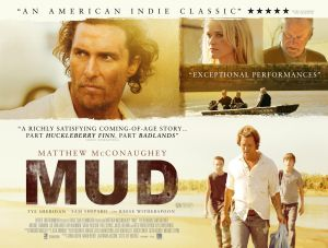 mud-poster02